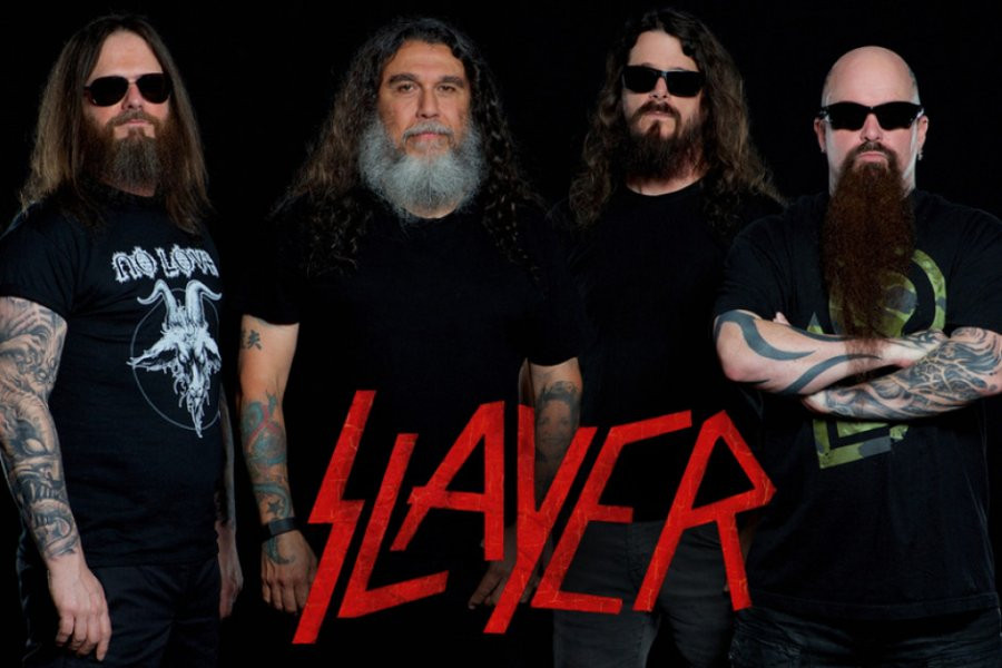 Slayer-fb-900x600