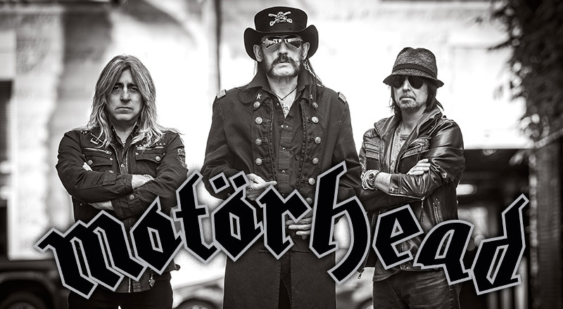 Motorhead-band-photo-1