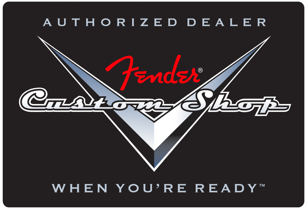 authorized_dealer_customshov1_hi