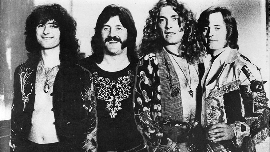 Led-Zeppelin-03