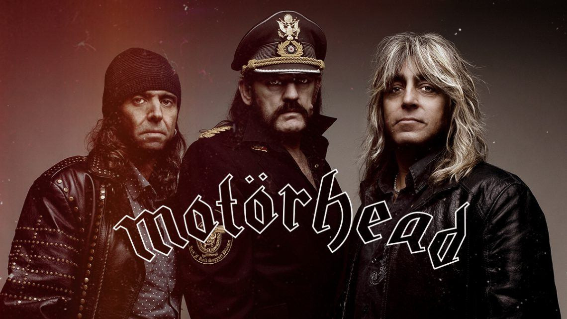 motorhead-2015-featured-1140x641