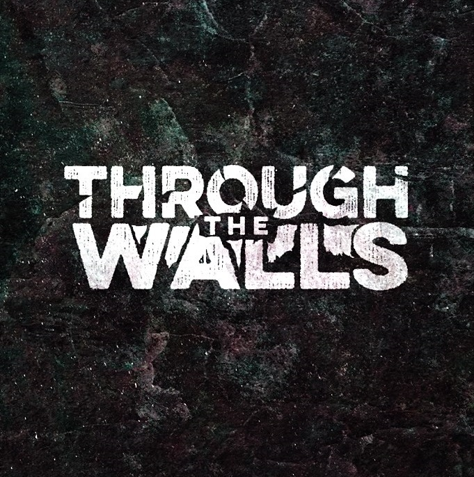 Believe (full band cover by Through the Walls)