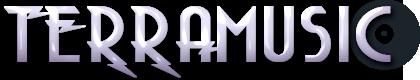 https://terramusic.ru/images/logotip10.png