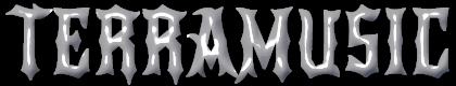 https://terramusic.ru/images/logotip8.png