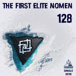 the First Elite Nomen - Куда Уходят Поэты [bonus КУП]