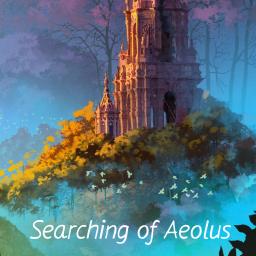 Searching of Aeolus