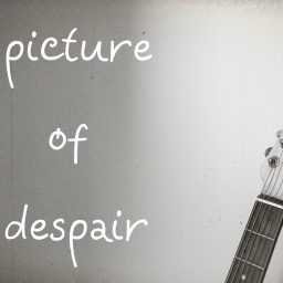Picture of Despair