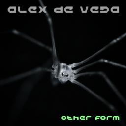 AlexDeVega - Foreign Information