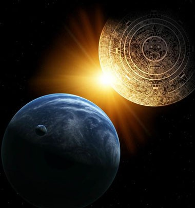 В свете Юпитера
