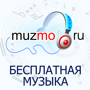 Me And My Woman [muzmo.ru]