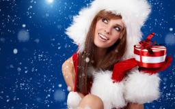 VladR -Christmas