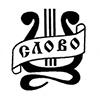 Танго печали (Стихи В. Скальский, муз. и исп. О. Терентьева)
