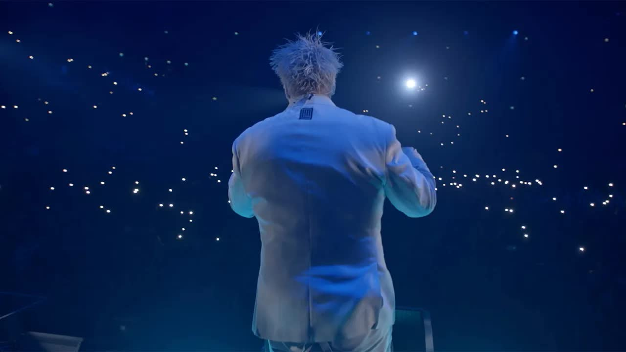 LINDEMANN - Home Sweet Home (Live in Moscow)