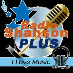 История одной песни на радио Шансон Плюс