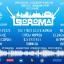 SoRoMa Fest