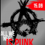 ALL WE NEED IS PUNK 1.0