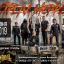 """Концерт группы """"Стрела Морфея"""" во Владимире. С презентацией нового альбома."""