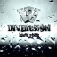 INVERSION/HARD ROCK
