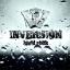 INVERSION/HARD ROCK