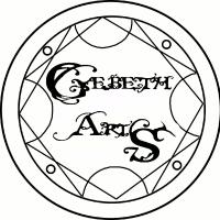 GEBETH ARTS