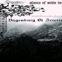 Vagenburg Of Arteries (BlackForestProdaction)