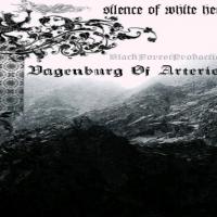 Vagenburg Of Arteries (BlackForestProdaction)