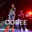 ODREE | ОДРИ | indie music project