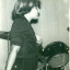 Музыка моей юности - Университет (1980-1985)