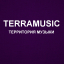 TERRAMUSIC / Афиша / Сергей Смелов