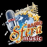 "Радио Sfera Music и ""Шансон Плюс"""