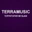 TERRAMUSIC / Новости мира Рок музыки / группа Алиса