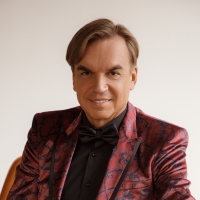 Дмитрий Чижов