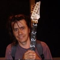 Сергей Смелов