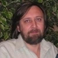 Олег Царегородцев