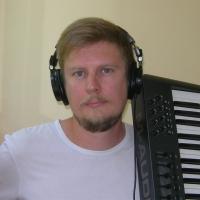 Кулай Сергей