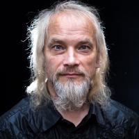 Анатолий Ширяев