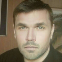 Владимир Канев