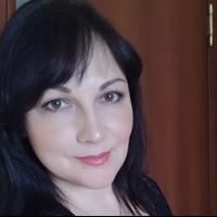 Мария Запьянцева