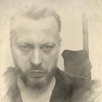 Андрей Ляп