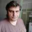 Олег Шутенко