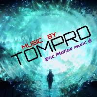TOMPRO Music