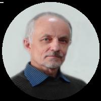 Валерий Скальский