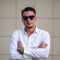 Алексей Каушан