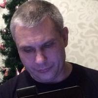 Эдуард Шилец