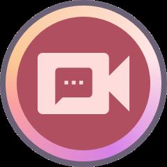 Видеокомментатор