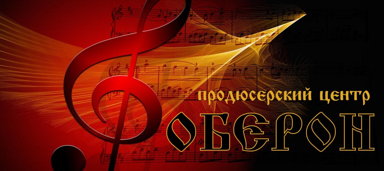 music-1521122_1920.jpg