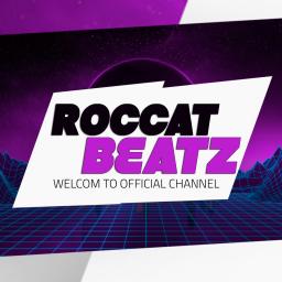 ROCCAT-BEATZ_AVA