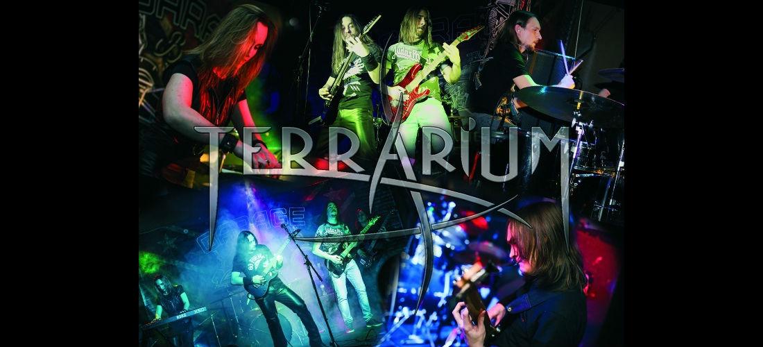 TerrariuM-OG.jpg