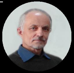 Валерий Скальский.png