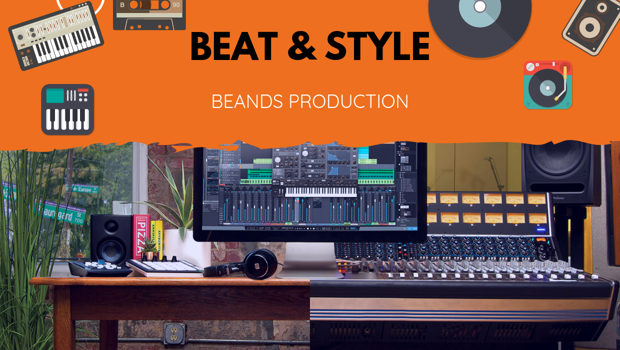 Beat & style.png